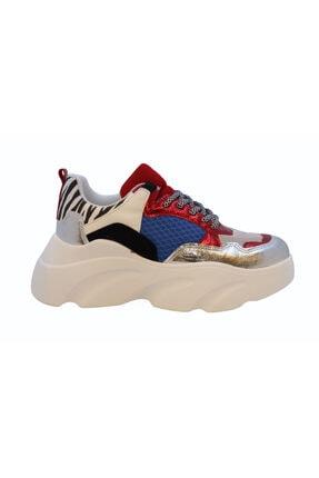 DİVUM Spor Ayakkabı