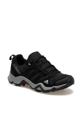 adidas TERREX AX2R K Siyah Unisex Çocuk Sneaker Ayakkabı 100485181
