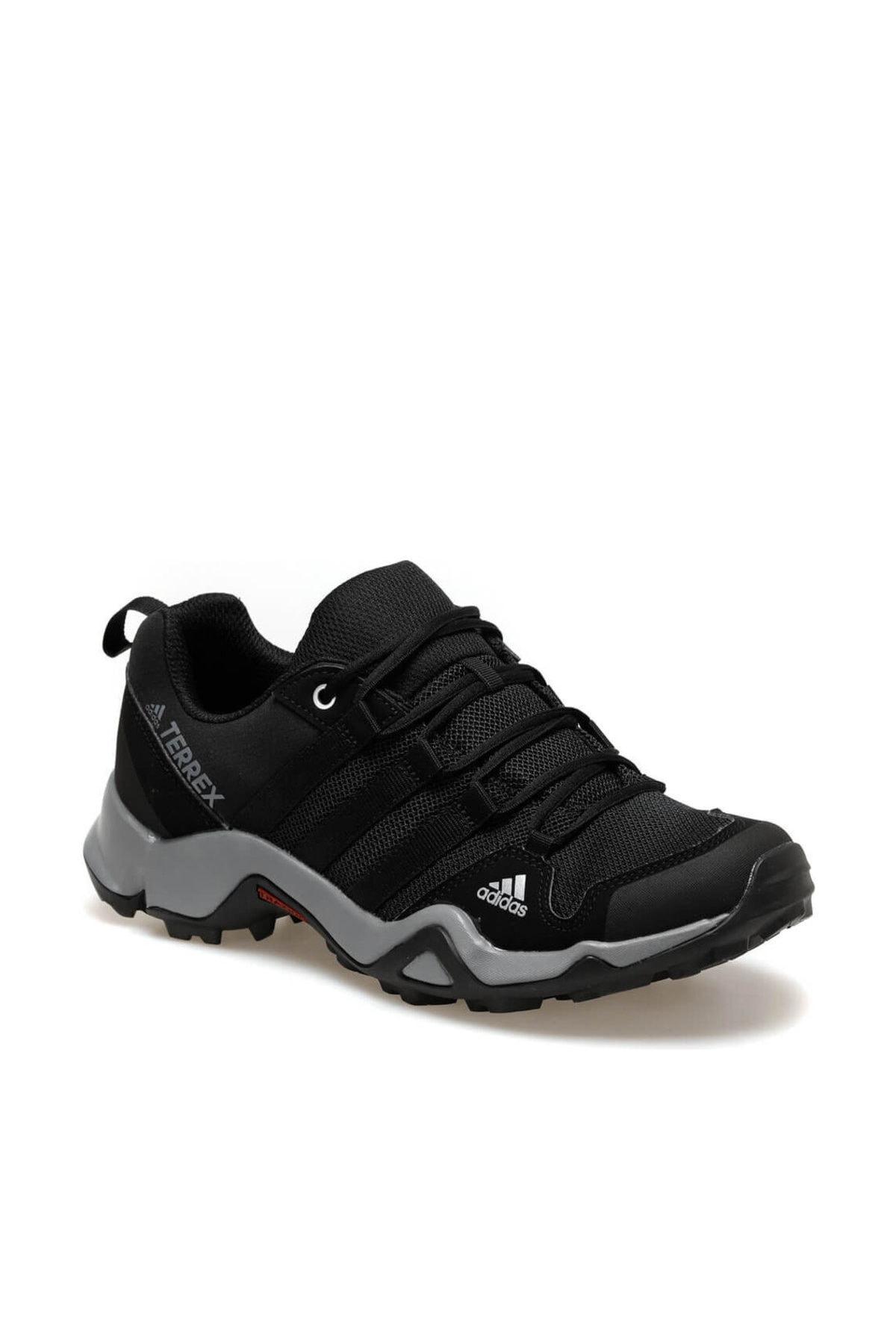 adidas TERREX AX2R K Siyah Unisex Çocuk Sneaker Ayakkabı 100485181 1
