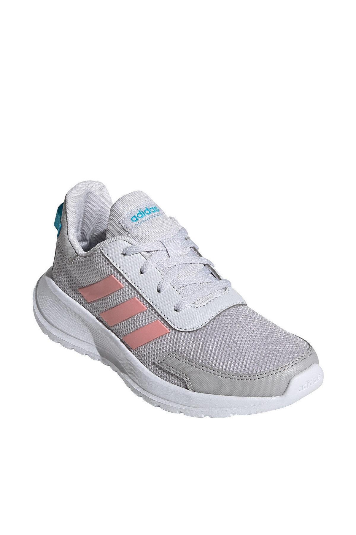 adidas TENSAUR RUN K Çocuk Koşu Ayakkabısı 1