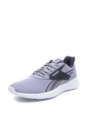 Reebok Mor Unisex 2.0 Koşu & Antrenman Ayakkabısı  Eh2701
