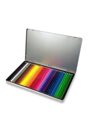 Maped 36lı Metal Kutu Kuru Boya Colorpeps 2020
