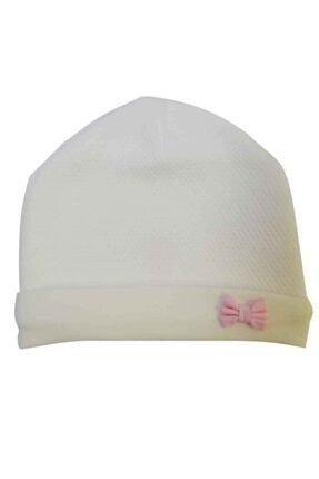 İDİL BABY Şapka