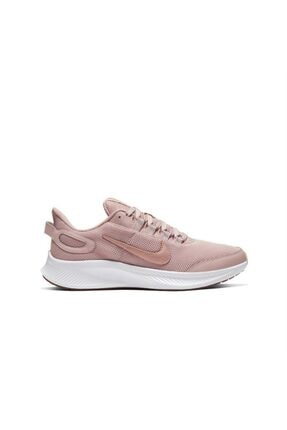 Nike Cd0224-200 Runallday Koşu Ve Yürüyüş Ayakkabısı