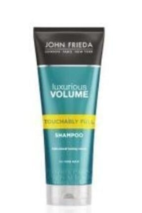 John Frieda Dolgunlaştırıcı Etkili Hacim Veren Şampuan 250 ml
