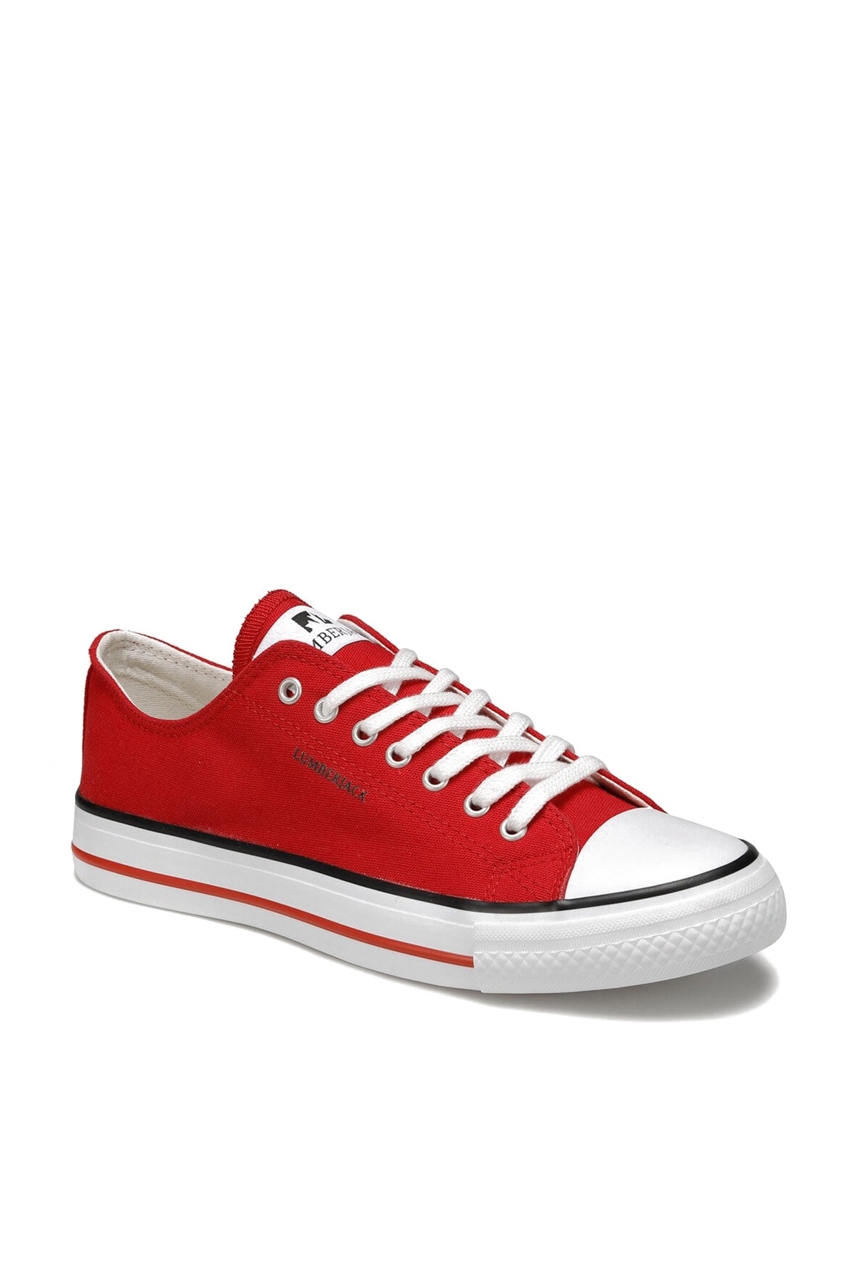 lumberjack Erkek Ayakkabı Maxwell 100506841 1