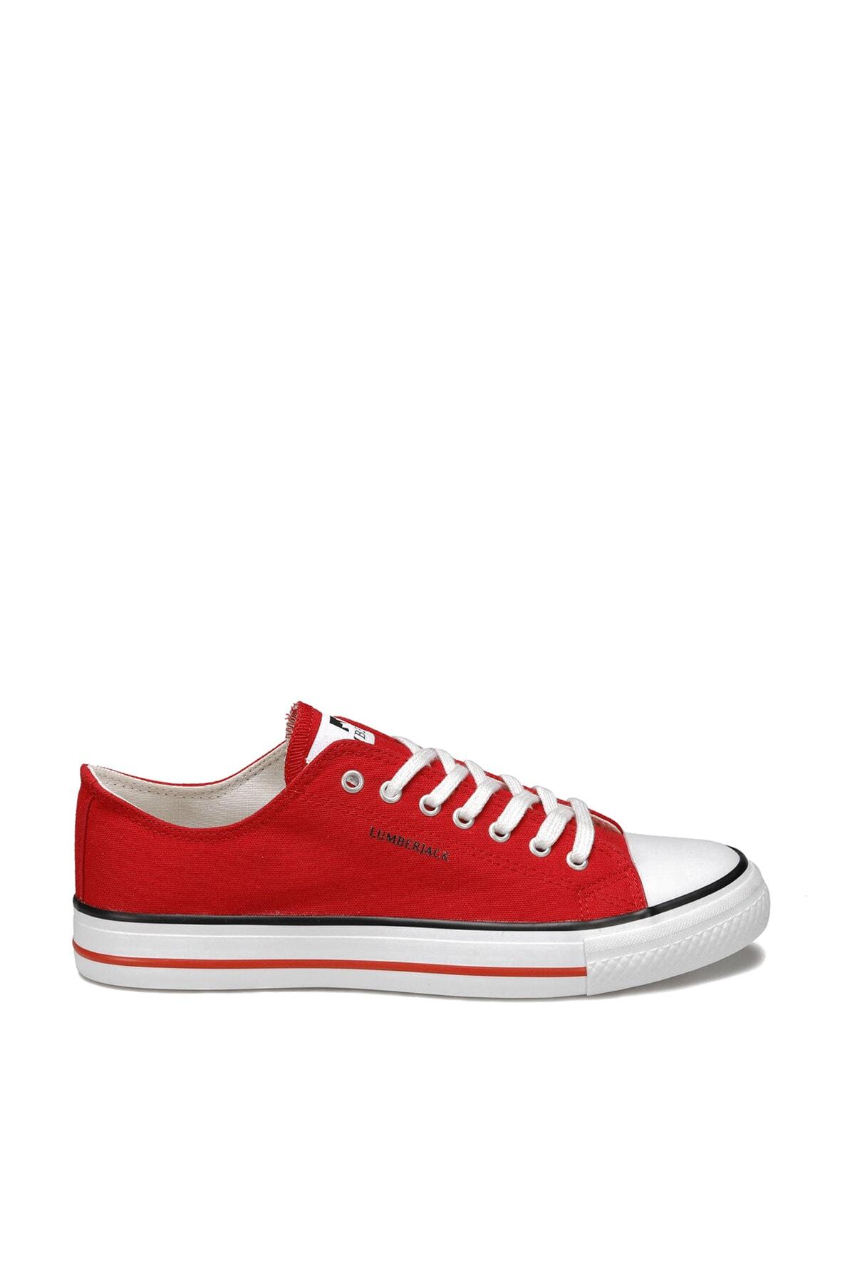 lumberjack Erkek Ayakkabı Maxwell 100506841 2