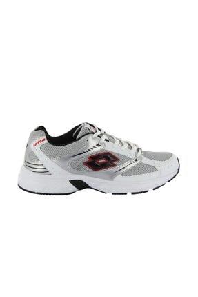 Lotto Erkek Koşu Ayakkabısı Orion Iii Beyaz Q8442