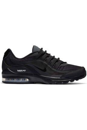 Nike Air Max Vg-r Erkek Siyah Spor Ayakkabı Ck7583-001