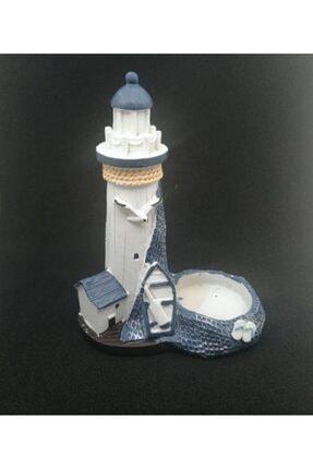 Wedo Deniz Feneri Mumluk