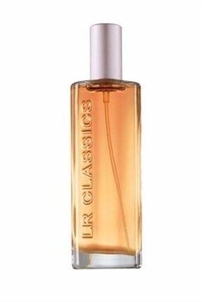 LR Classics Antigua Edp 50 ml Kadın  Parfüm