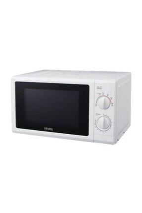 VESTEL MD 20 MB Mikrodalga Fırın