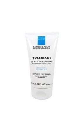 La Roche Posay Toleriane Foaming Gel Temizleyici Jel 150 ml
