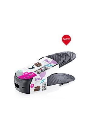 HOBBY LİFE Spacy Ayakkabı Rampası