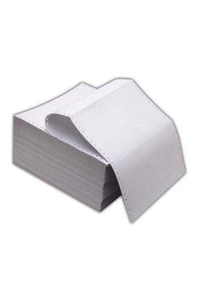 Meteksan Süreklı Form 11x24 1n 60 gr 2000'li