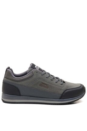 Slazenger Golf Erkek Günlük Spor Ayakkabı Sa20le030-230