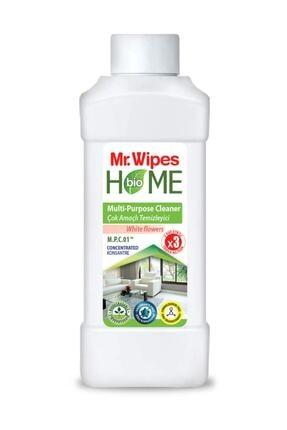 Farmasi Mr Wipes Konsantre Çok Amaçlı Temizleyici Whıte Flowers 500 Ml