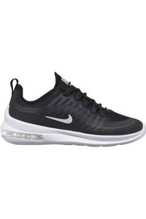 Nike Unisex Siyah Beyaz Air Max Axis Prem / Aa2148-008 Spor Ayakkabı