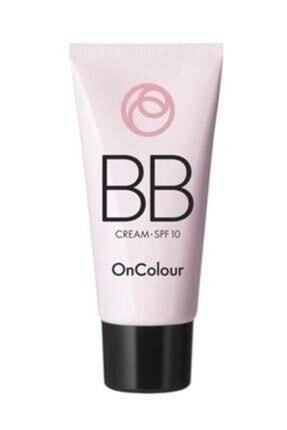 Oriflame Oncolour Bb Krem Spf 10-30 ml