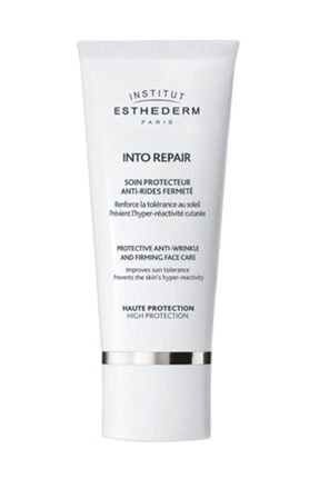 Esthederm Into Repair 50 ml
