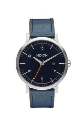 Nixon A945-863 Erkek Kol Saati