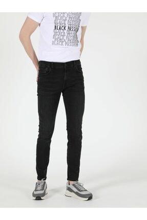 Colin's Skinny Fit Dar Paça Düşük Bel 040 Alex Erkek Pantolon