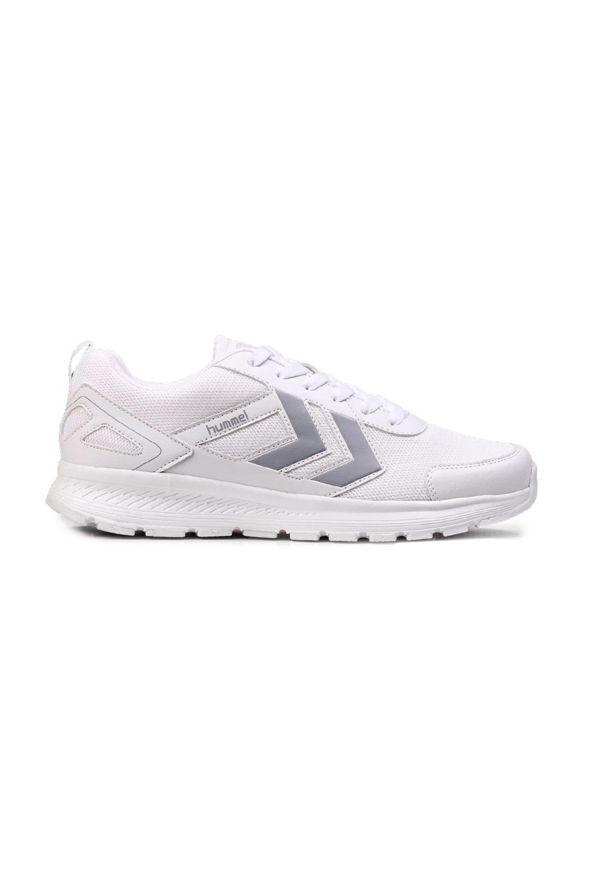 HUMMEL Unisex Koşu & Antrenman Ayakkabısı - Hmlrush Sneaker (Spe 1
