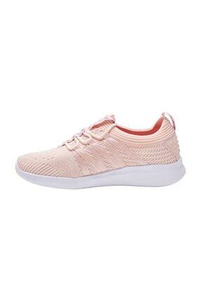 HUMMEL Kadın Spor Ayakkabı