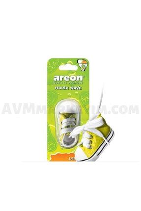 Adel Areon Fresh Wave Converse Asma Koku Limon