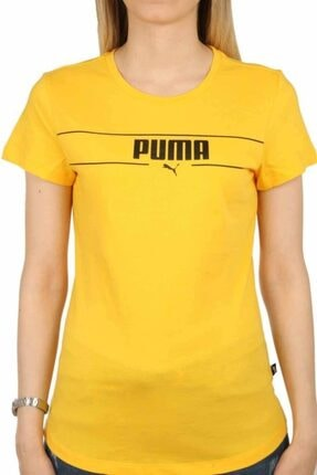 Puma BPPO-002529 Women's Tee