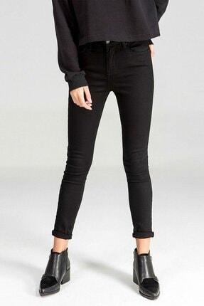 Ltb Tanya X Black Jeans 010095103013588200
