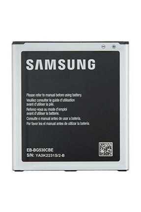 Samsung Galaxy Galaxy Grand Prime EB-BG530CBE Batarya Pil