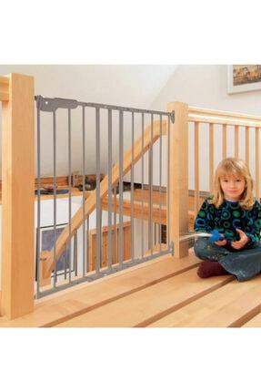 BYR Merdiven Çocuk Koruma Korkuluk