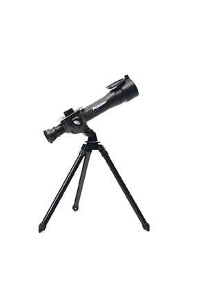 Sunman 3in1 Fonksiyonel Teleskop