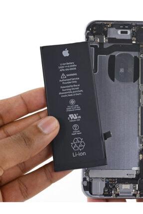 hitteknoloji Apple Iphone 7 Batarya