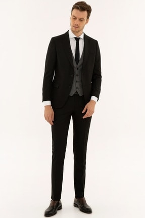 Cacharel ERKEK Takım Elbise G051GL001.000.1075594