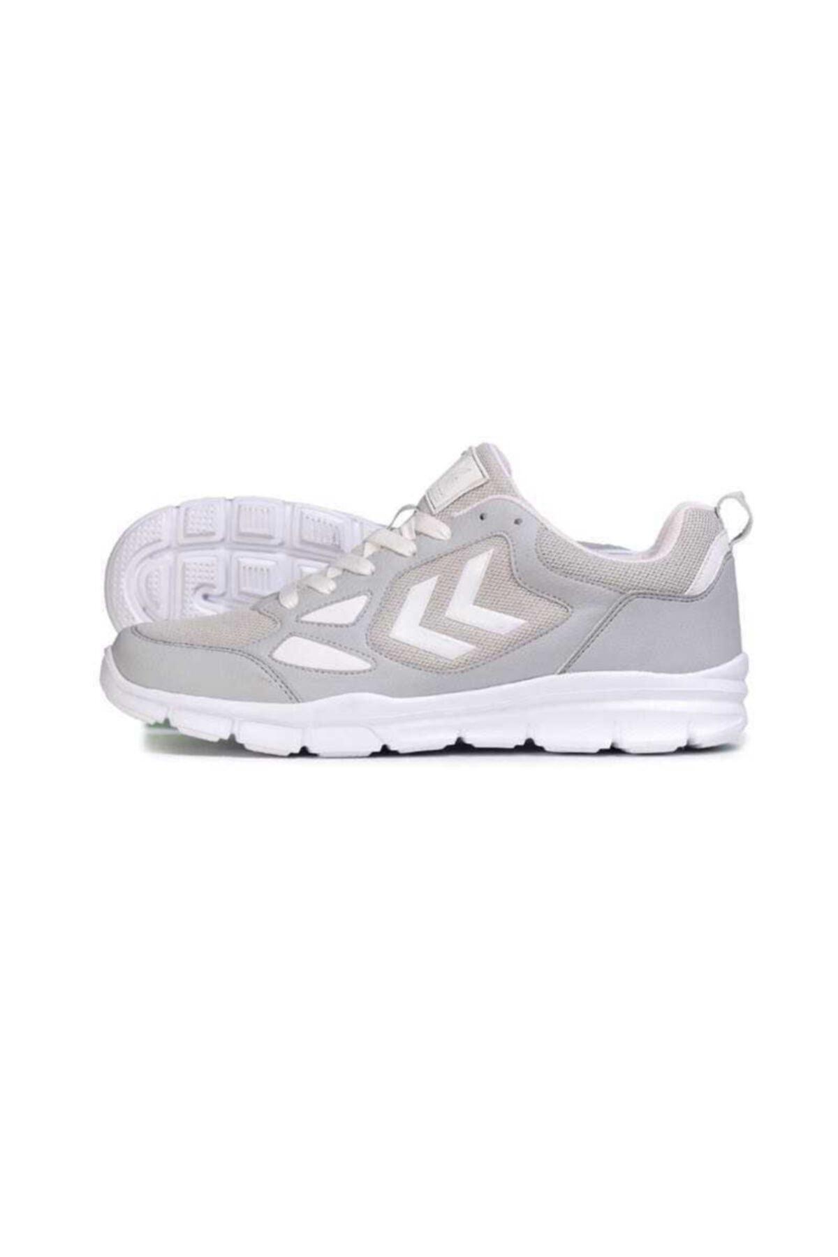 HUMMEL Hmlcrosslıte Iı Sneaker 1