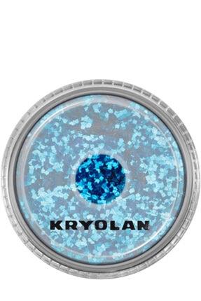 Kryolan Polyester Glimmer Fine