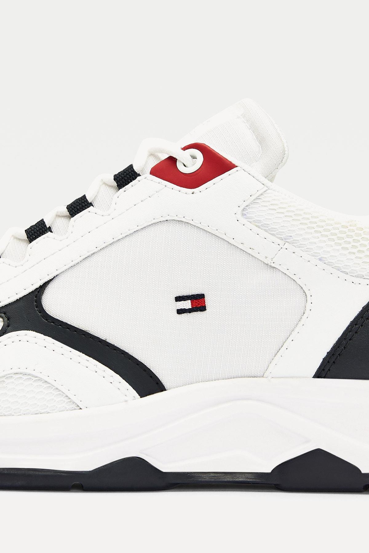 Tommy Hilfiger Sneaker FM0FM02846 2