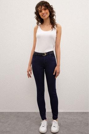 U.S. Polo Assn. Kadın Pantolon G082SZ078.000.976254