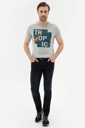 Pierre Cardin Erkek Jeans G021GL080.000.991031.VR100