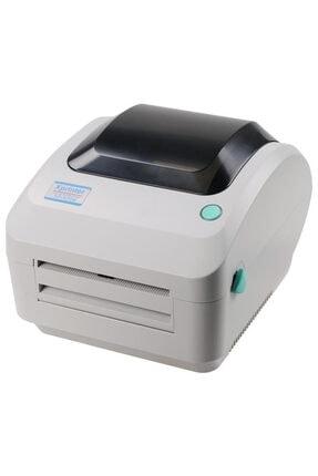 XPRINTER X-printer Xb-470b Termal Barkod Yazıcı Usb