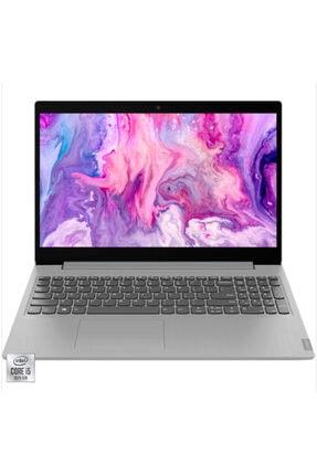 LENOVO Tp 20r3s0qg00 I5 8gb 512gb Ssd 13.3 Dos Taşınabilir Bilgisayar