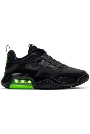 Nike Erkek Jordan Max 200 (gs) Basketbol Ayakkabısı Cd5161-003
