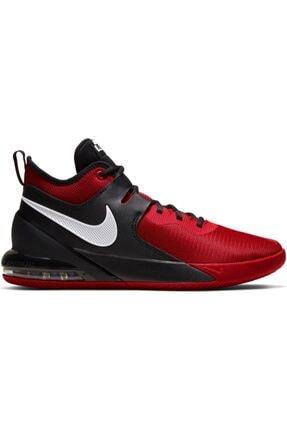 Nike Erkek  Aır Max Impact  Basketbol Ayakkabısı Cı1396-600