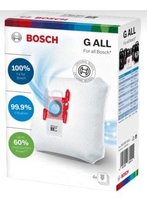 Bosch Gl 30 Toz Torbası