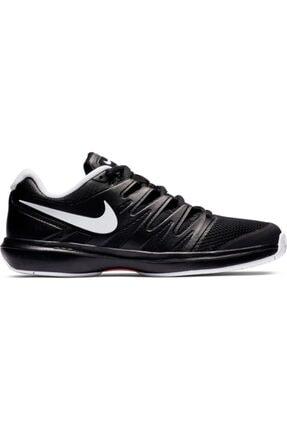 Nike Unisex Air Zoom Prestıge Hc Tenis Ayakkabısı Aa8020-002