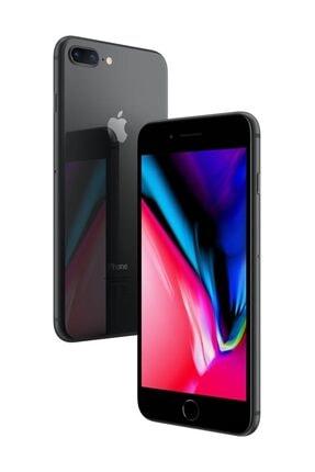 Apple iPhone 8 Plus 128GB Siyah Cep Telefonu (Apple Türkiye Garantili)