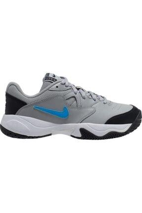 Nike Unisex Jr Court Lıte 2 Tenis Ayakkabısı Cd0440-005