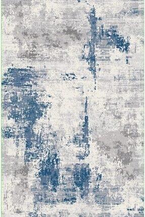 Saray Halı Mavi Empress Halı 15460-0165
